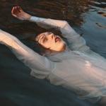 Lauren Auder - Quiet