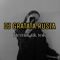 Download Lagu Dj Saputra - DJ GRATATA RUSIA  Remix Tik Tok  mp3