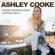 Sunday Morning Kinda Saturday Night - Ashley Cooke
