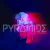 PYRAMIDE - M. Pokora
