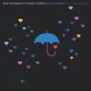Blue Umbrella (The Complete Recordings)