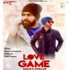 Love Game feat Sagar Single
