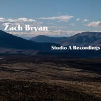 Studio A Recordings (Live) - Single