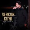 Serkan Kaya - Yaradanım artwork