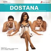 Dostana (Original Motion Picture Soundtrack)