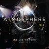 Jubilee Worship - Atmosphere Shift (feat. Phil Thompson) artwork