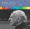 Leopold Stokowski & London Symphony Orchestra - Moment Musical in F Minor, D.780 No. 3 artwork