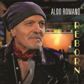 Aldo Romano - Darn That Dream