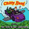 Chitty Bang Single