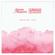 Show Me Love - Armin van Buuren & Above & Beyond
