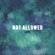 Not Allowed - La Weirdo