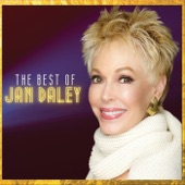 Jan Daley - Thanks for the Memory
