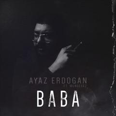 Baba (feat. Mengelez)