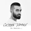 Gökhan Türkmen - En Baştan artwork