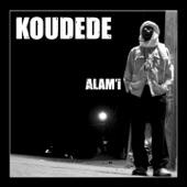 Koudede - Alam'i