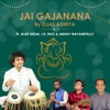 Jai Gajanana feat I D Rao Abhay Nayampally Single