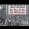 Go Tell It On the Mountain AudioBook Download