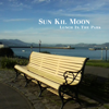 Sun Kil Moon - Lunch in thePark artwork