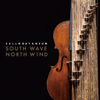 South Wave, North Wind - CelloGayageum
