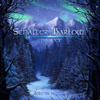 Winter Nights - Schaffer / Barlow Project