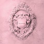KILL THIS LOVE - EP