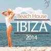 Masters Of House - Sexy Girl (Ibiza Beach Sax Mix) artwork