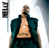 Ride Wit Me (feat. City Spud) - Nelly featuring City Spud