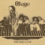 Ofege - Lead Me On