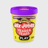 Jax Jones & Years & Years - Play (Purple Disco Machine Remix) ilustración
