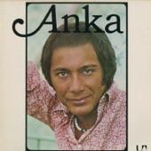 Paul Anka - (You're) Having My Baby (feat. Odia Coates)