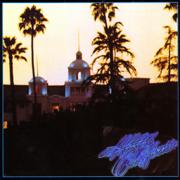 EUROPESE OMROEP | Hotel California - Eagles