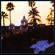 Eagles Hotel California free listening
