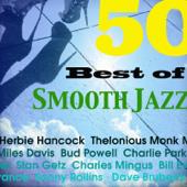 Best of Smooth Jazz Select 50 (全曲オリジナル! ベスト・スムース・ジャズ・セレクト50)