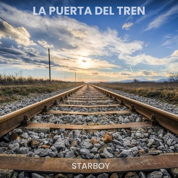 La Puerta Del Tren - Single