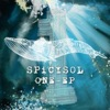 ONE-EP by SPiCYSOL