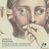 Dangelo - Restless artwork