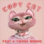 Melanie Martinez - Copy Cat (feat. Tierra Whack)