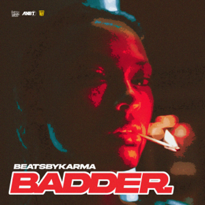 Beatsbykarma - Badder