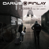 Possible (feat. Max Landry)