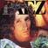 Fito Páez - El Amor Después del Amor