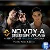 no-voy-a-beber-mas-remix-feat-maluma