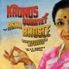 You ve Stolen My Heart Songs from R D Burman s Bollywood