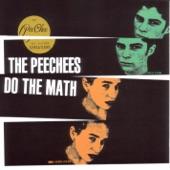 The Peechees - Do the Math
