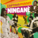 Ningane (feat. Fredy Massamba) [Whiskey Barons Remix] - Captain Planet