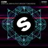 Curbi - Spiritual (Mriya) [feat. Brooke Tomlinson] kunstwerk