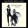 Rumours Super Deluxe