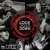Sammy Hagar & The Circle - Lockdown 2020  artwork