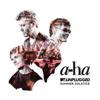 a-ha - Manhattan Skyline (MTV Unplugged) artwork