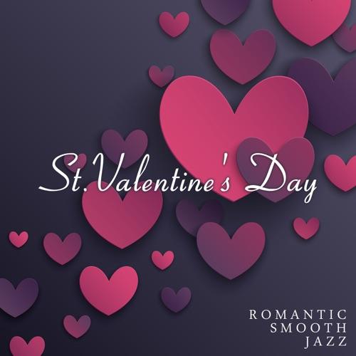 DOWNLOAD MP3: Romantic Piano Music Masters - Red Wine