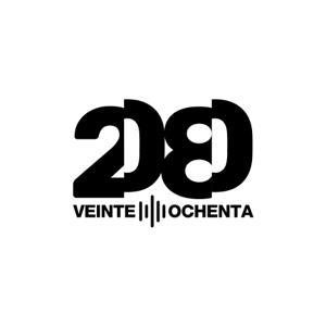 2080 VEINTE/OCHENTA - Lo Haré por Ti